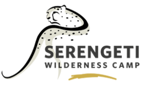 Serengeti Wilderness Camp Logo